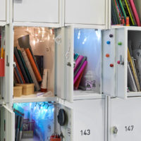 Lockers_4_Slider