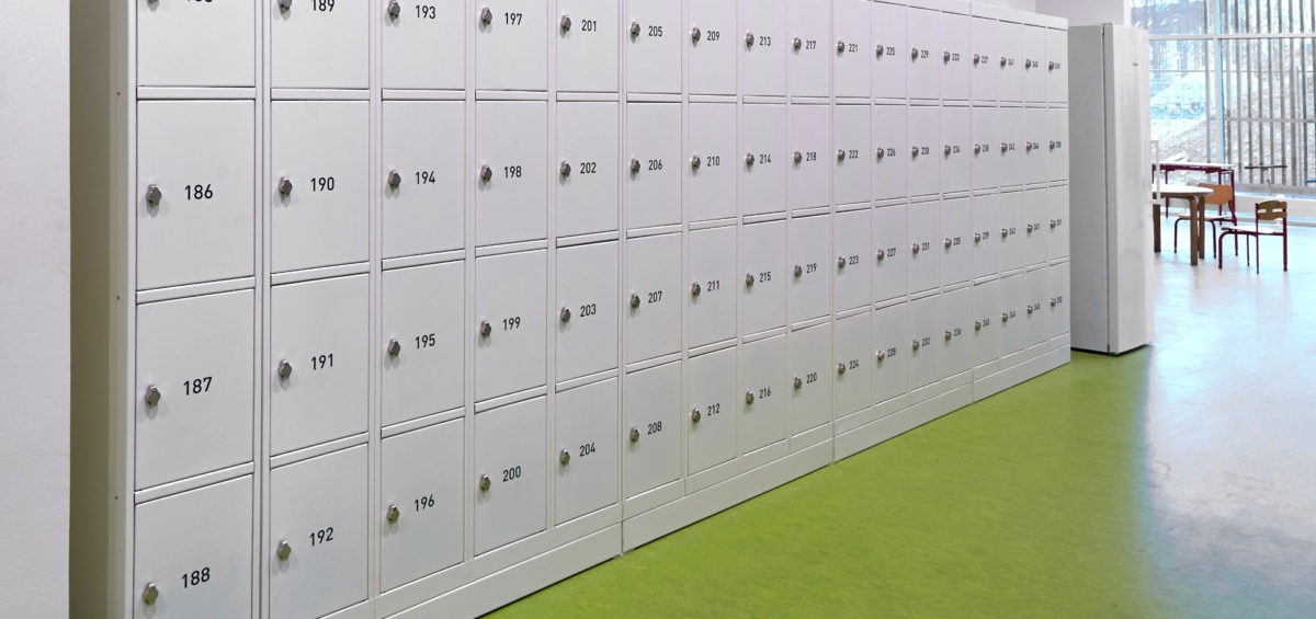 Lockers_7_Slider